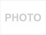 Фото  1 Кисть флейц., 25 мм, толщ.5, светл.щетина, лакиров.ручка 38949